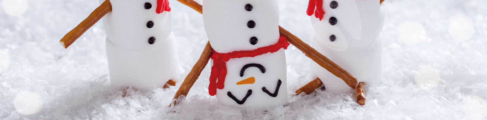 Last Minute hiver CGOS