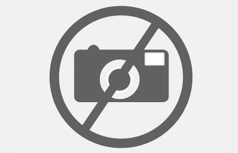 Gîtes du Domaine des Bans | Hiver